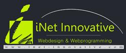 iNet Innovative Internetmarketing GbR Kilian Krys & Philip Hellmig